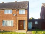 Thumbnail to rent in Devon Drive, Chandlers Ford, Eastleigh