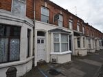 Thumbnail to rent in Tates Avenue, Belfast