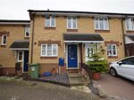 Thumbnail for sale in Mopsies Road, Basildon, Essex
