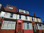 Thumbnail to rent in Mayville Avenue, Hyde Park, Leeds