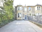 Thumbnail for sale in Bath Road, Longwell Green