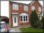 Thumbnail to rent in Waterland Close, Leaf Sail Farm, Hedon