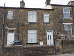 Thumbnail to rent in Fleece Street, Bradford