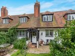 Thumbnail for sale in Broadmoor Road, White Waltham, Maidenhead