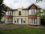 Thumbnail to rent in Ballymaconnell Road, Bangor