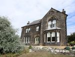 Thumbnail to rent in Woodend Cottages, Woodend Road, Mirfield