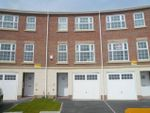 Thumbnail to rent in Roundhouse Crescent, Worksop
