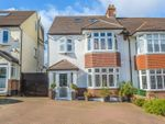 Thumbnail for sale in Wilmot Way, Banstead