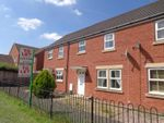 Thumbnail to rent in Bodenham Field, Abbeymead, Gloucester