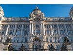 Thumbnail to rent in Port Of Liverpool Building, Pier Head, Liverpool, Merseyside