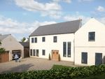 Thumbnail for sale in Plots 24 And 29, Larbert, Falkirk