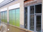 Thumbnail to rent in Pilmuir Street, Dunfermline, 7Qu, Scotland