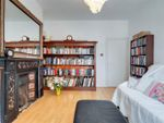 Thumbnail for sale in Chaplin Road, Wembley