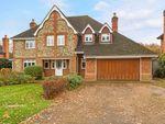 Thumbnail to rent in Foxborough Court, Maidenhead