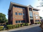 Thumbnail to rent in Meridian Office Park, Hook, Hampshire