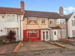 Thumbnail for sale in Bourne View, Greenford