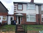 Thumbnail to rent in Milvain Avenue, Fenham, Newcastle Upon Tyne