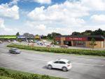 Thumbnail to rent in Drive-Thru & Retail Units, Hawke Ridge Business Park, Hawke Ridge, Westbury, Wiltshire