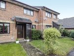 Thumbnail for sale in Marigold Close, Crowthorne, Berkshire