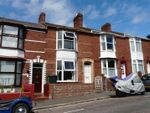Thumbnail to rent in Weirfield Road, St. Leonards, Exeter