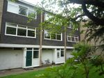 Thumbnail to rent in Sunninghill Court, Upper Village Road, Sunninghill, Ascot