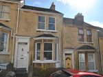 Thumbnail for sale in Frankley Terrace, Bath
