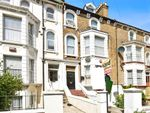 Thumbnail for sale in Harold Road, Cliftonville, Margate, Kent