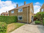 Thumbnail to rent in Crundale Road, Gillingham