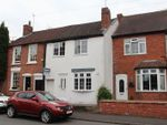 Thumbnail to rent in Park Street, Kingswinford