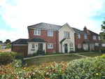 Thumbnail for sale in Binfield Road, Byfleet, West Byfleet