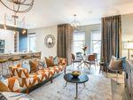 Thumbnail to rent in Plot 84 - Park Quadrant Residences, Glasgow