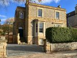 Thumbnail to rent in Linden Road, Clevedon