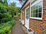 Thumbnail for sale in Apsley Grange, Hemel Hempstead