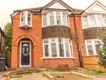 Thumbnail for sale in Argyle Road, Reading