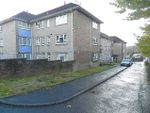Thumbnail for sale in Brynderwen Court, Ferndale