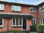 Thumbnail to rent in Windermere Close, Egham