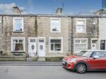 Thumbnail to rent in Lee Street, Barrowford, Nelson