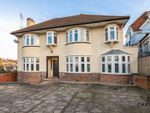 Thumbnail to rent in Eleven Acre Rise, Loughton