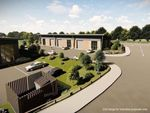 Thumbnail to rent in Unit A, Beauchamp Business Park - Industrial, Wistow Road, Kibworth