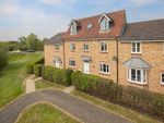 Thumbnail for sale in Rose Close, Corby