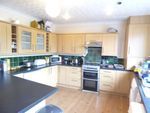 Thumbnail for sale in Forton Road, Gosport, Hampshire