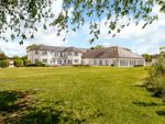 Thumbnail for sale in Arnesby Road, Fleckney, Leicester, Leicestershire