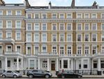 Thumbnail to rent in Queens Gate Gardens, South Kensington, London