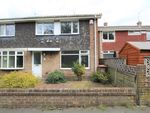 Thumbnail to rent in Thurlow Way, Houghton Le Spring