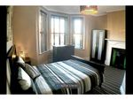 Thumbnail to rent in Cavendish Avenue, Eastbourne