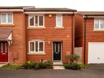 Thumbnail to rent in Brickworks Close, St George, Bristol