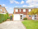 Thumbnail for sale in Canon Close, Rochester, Kent
