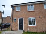Thumbnail to rent in Chepstow Drive, Elsea Park, Bourne