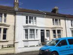 Thumbnail for sale in Goldstone Road, Hove