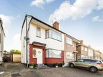 Thumbnail for sale in Carter Close, Collier Row, Romford